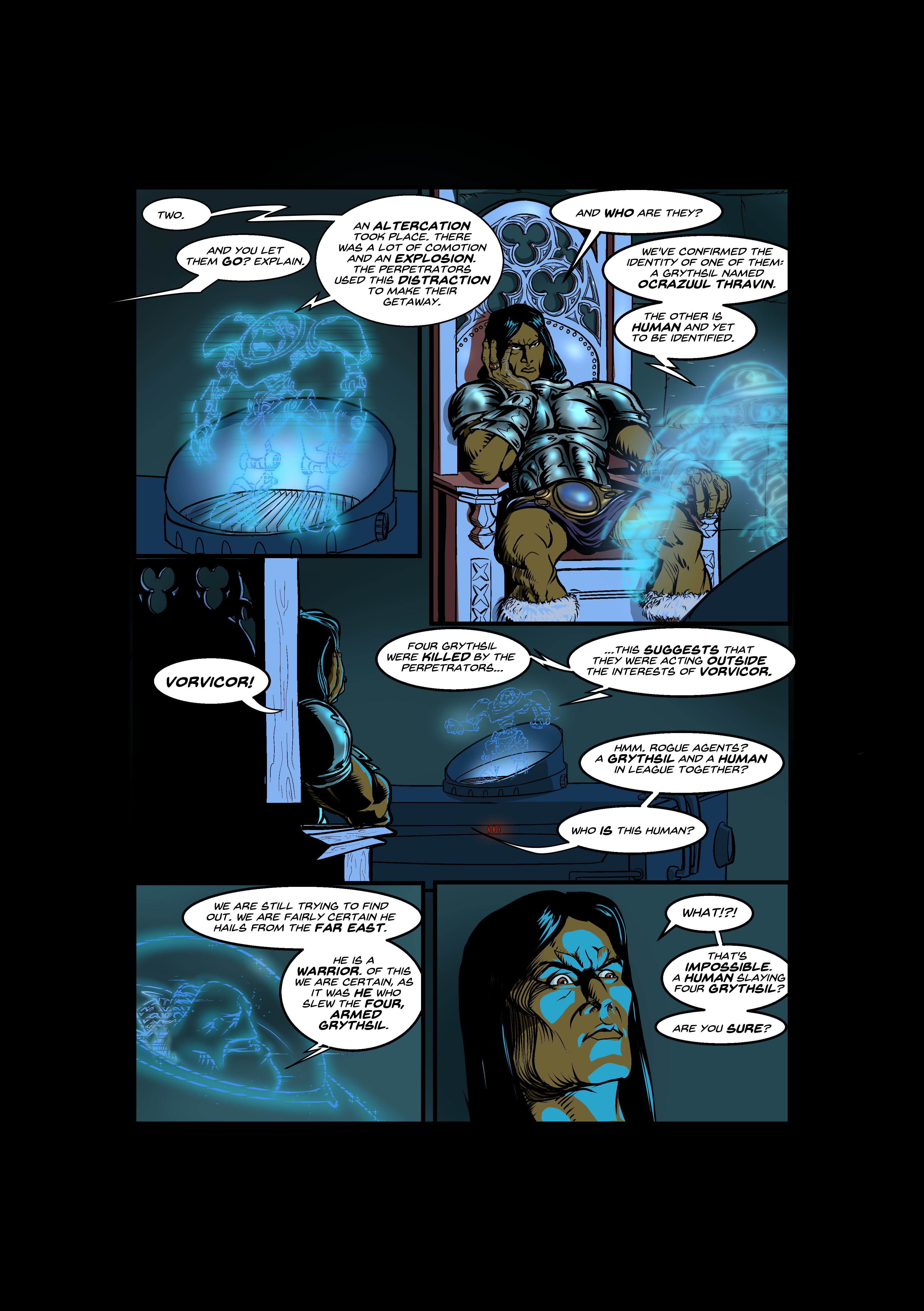 prince of the astral kingdom ch2 pg 47