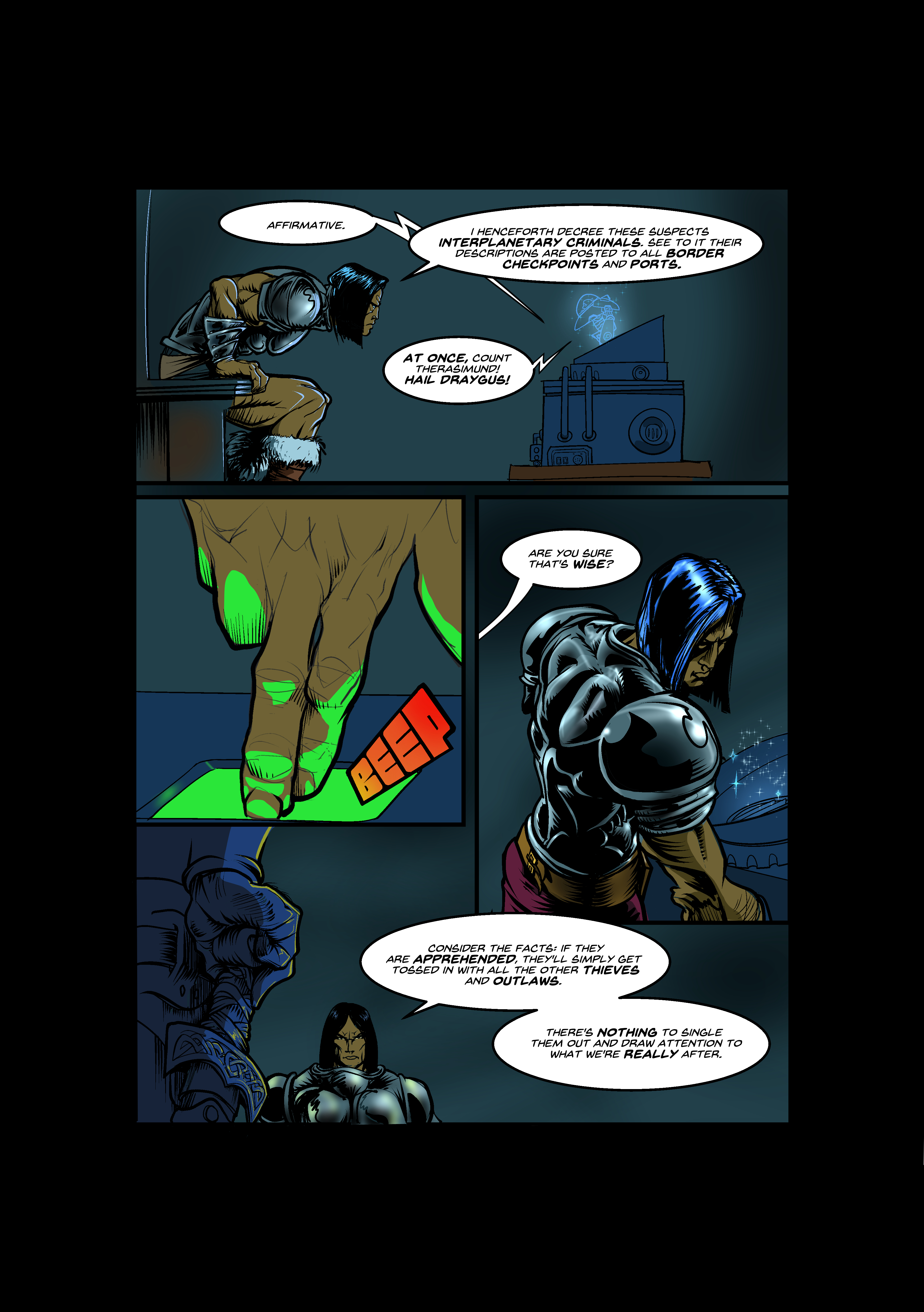 prince of the astral kingdom ch2 pg 48