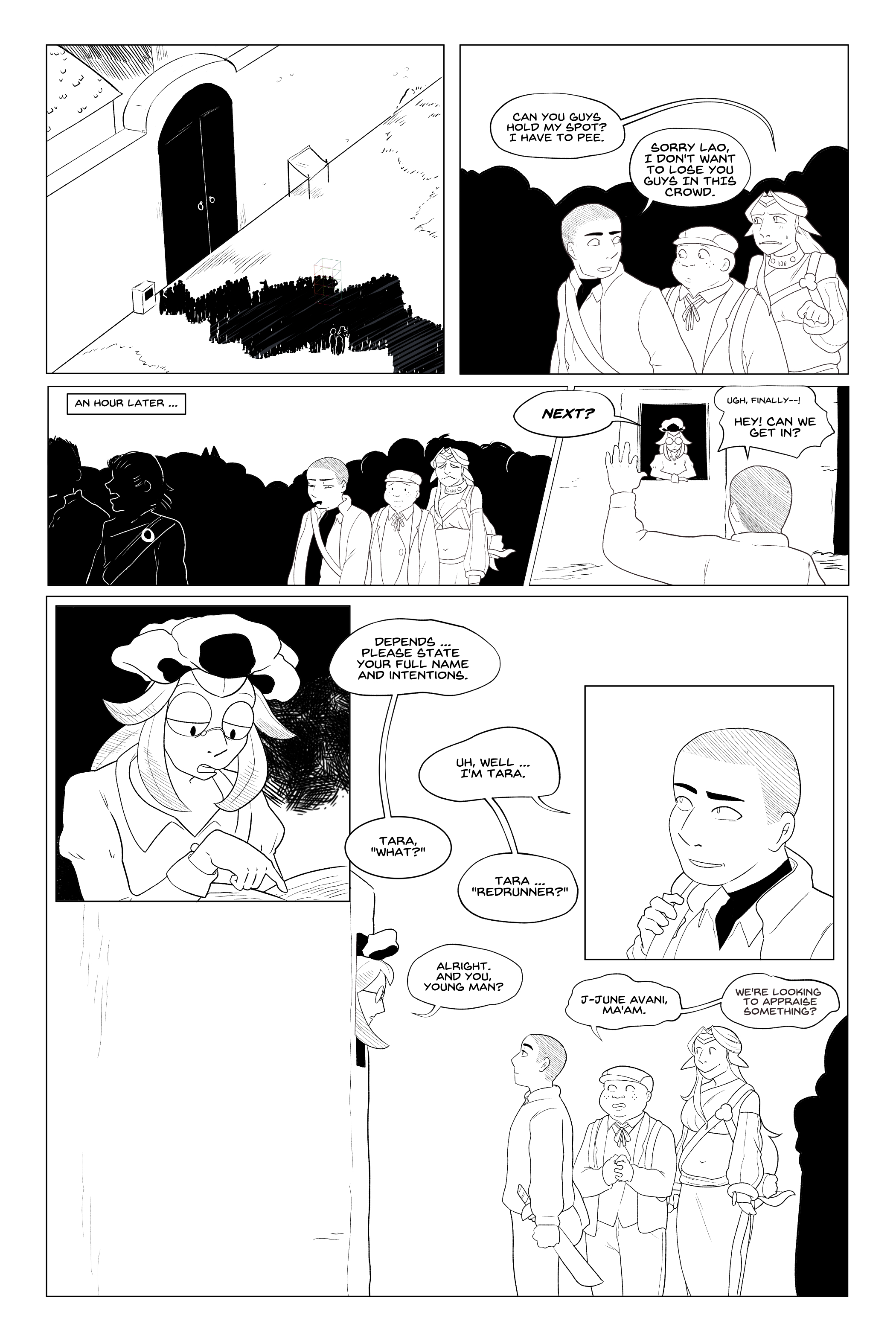 Chapter 8 - page 1