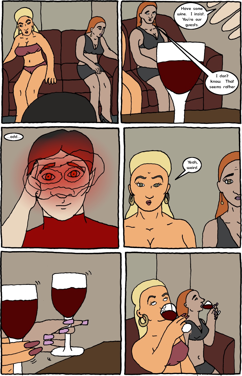 Page 10: issue 27 - Nash