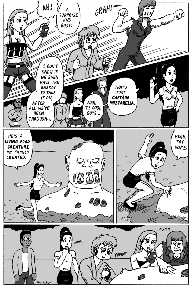 Chapter 014 pg 06