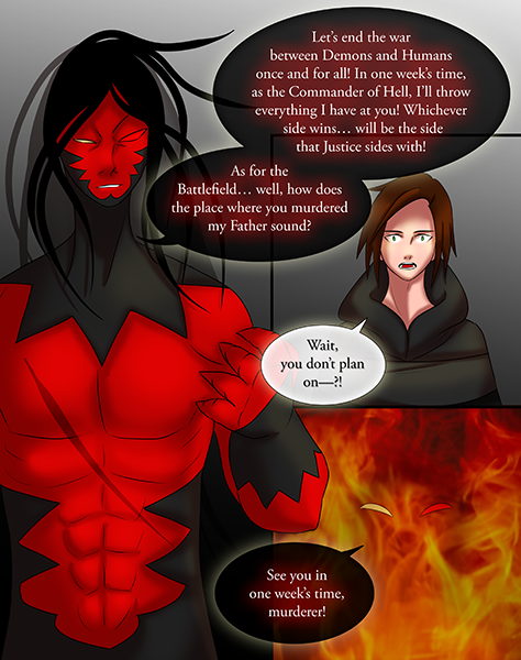 Chapter 52 - Page 14
