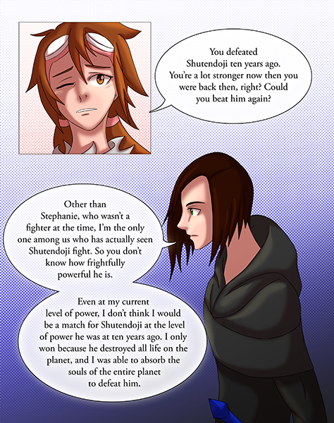 Chapter 52 - Page 17