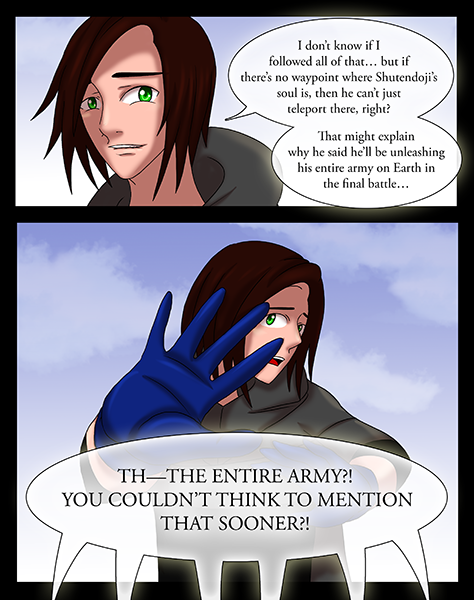 Chapter 52 - Page 20