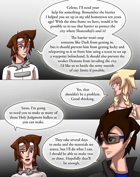 Chapter 52 - Page 24