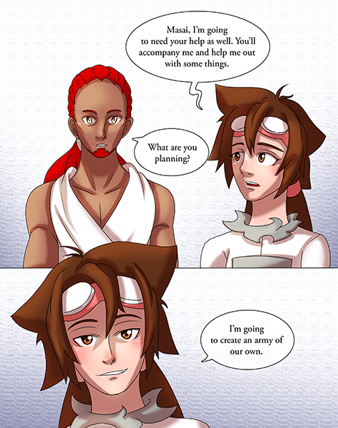 Chapter 52 - Page 25