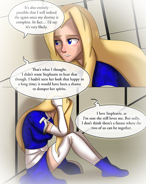 Chapter 53 - Page 5