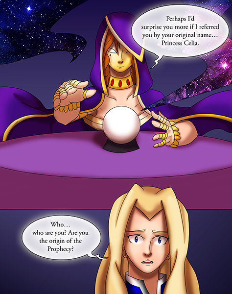 Chapter 53 - Page 12