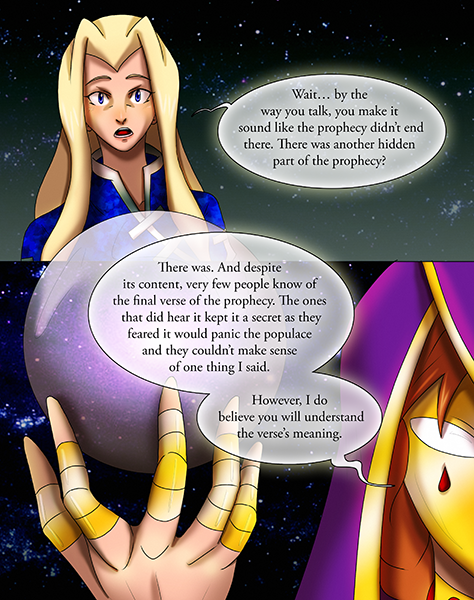Chapter 53 - Page 18