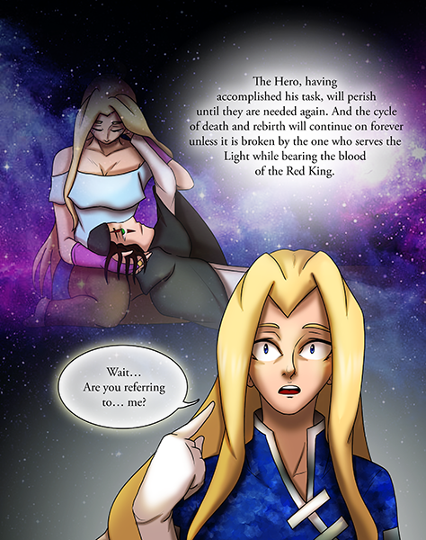 Chapter 53 - Page 19