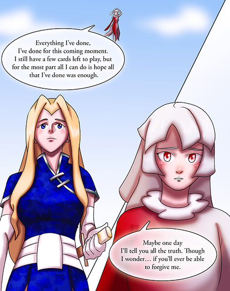 Chapter 53 - Page 24