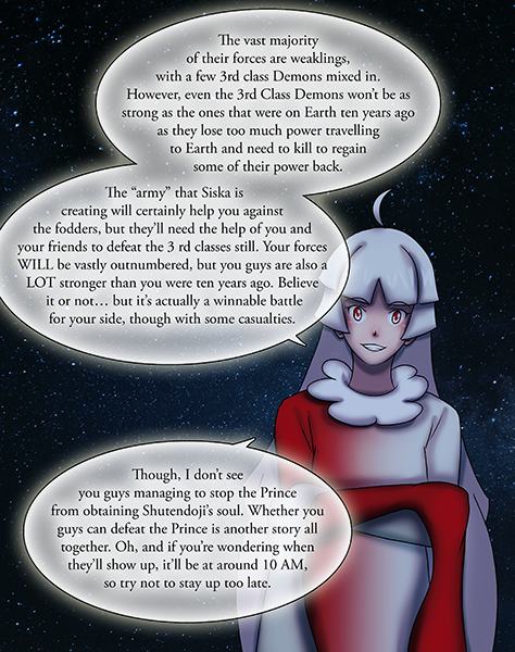 Chapter 54 - Page 13