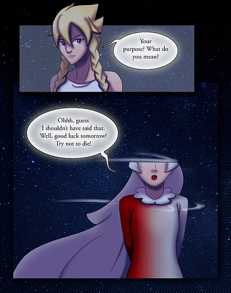 Chapter 54 - Page 15