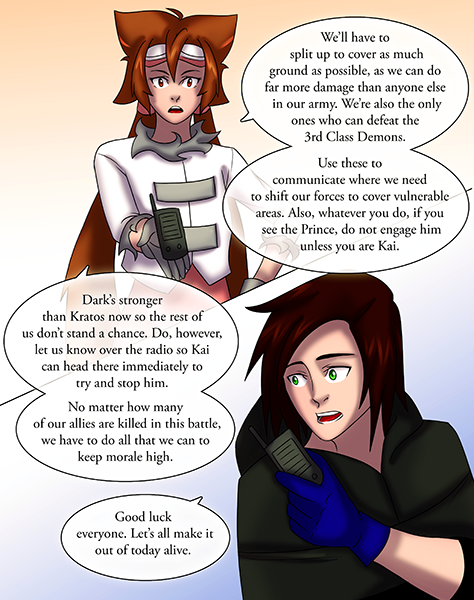 Chapter 55 - Page 8