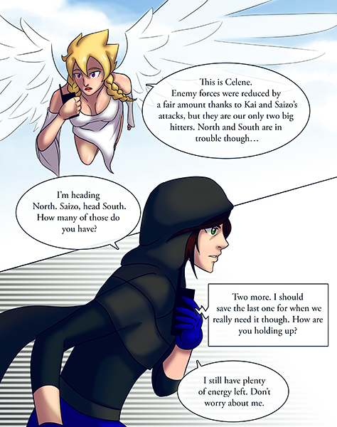 Chapter 55 - Page 14