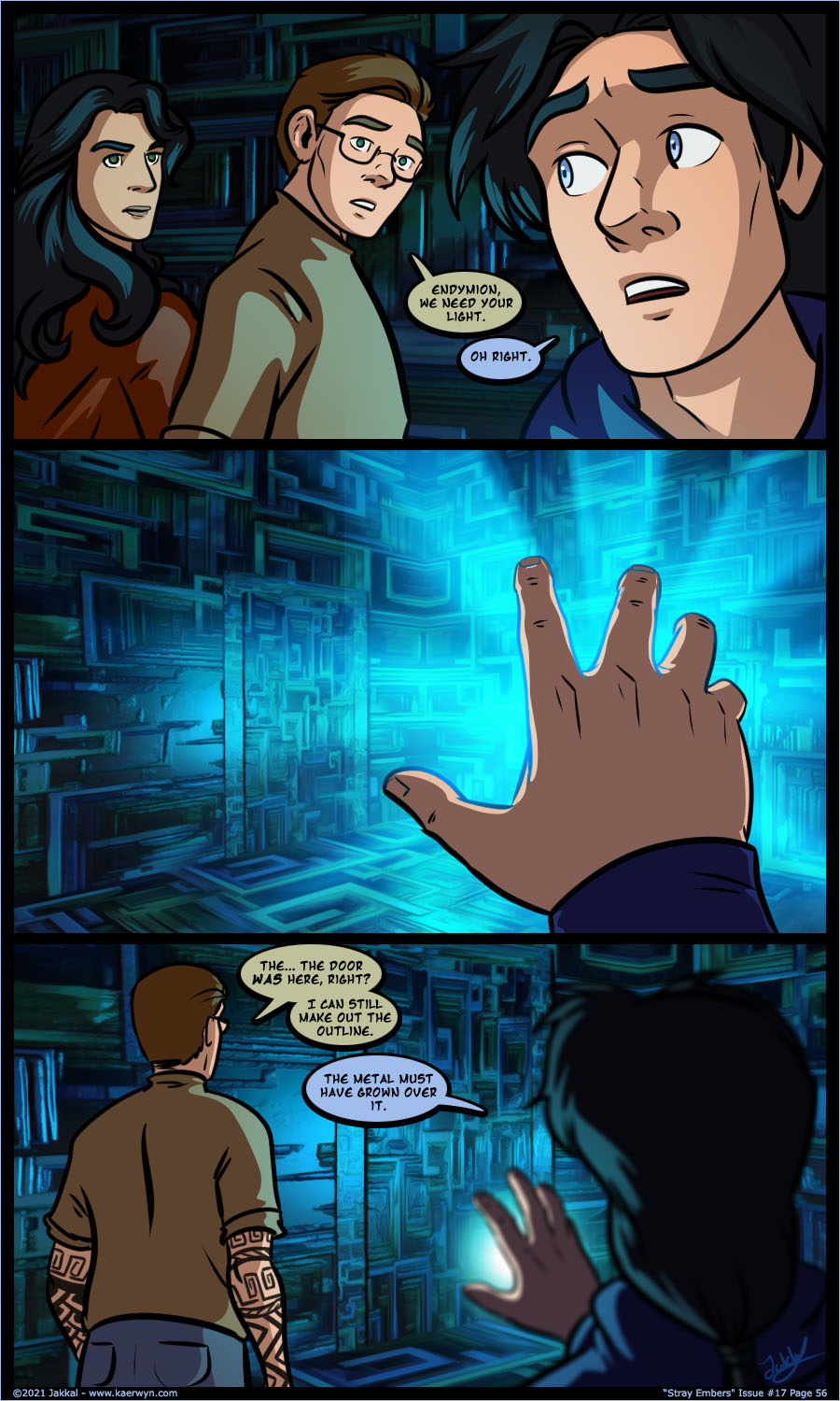 Issue 17 Page 56