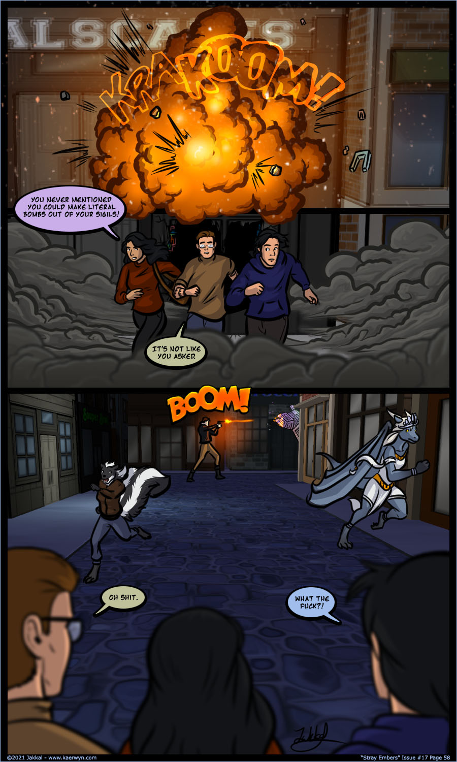 Issue 17 Page 58