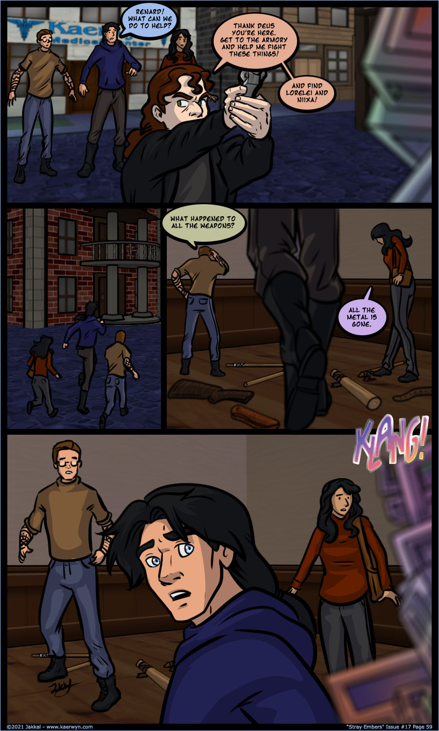 Issue 17 Page 59