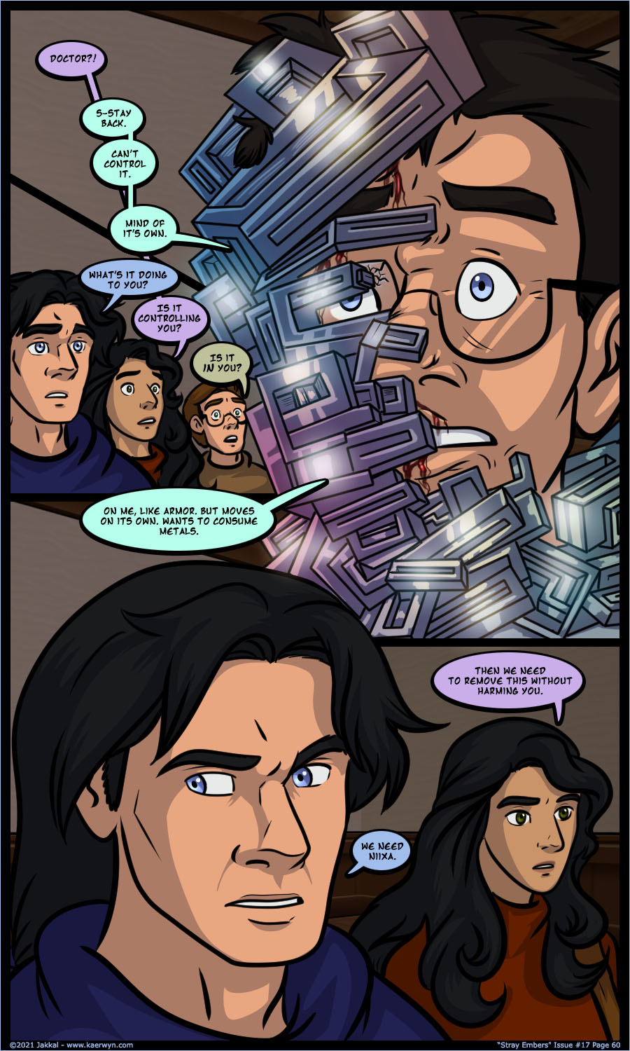 Issue 17 Page 60