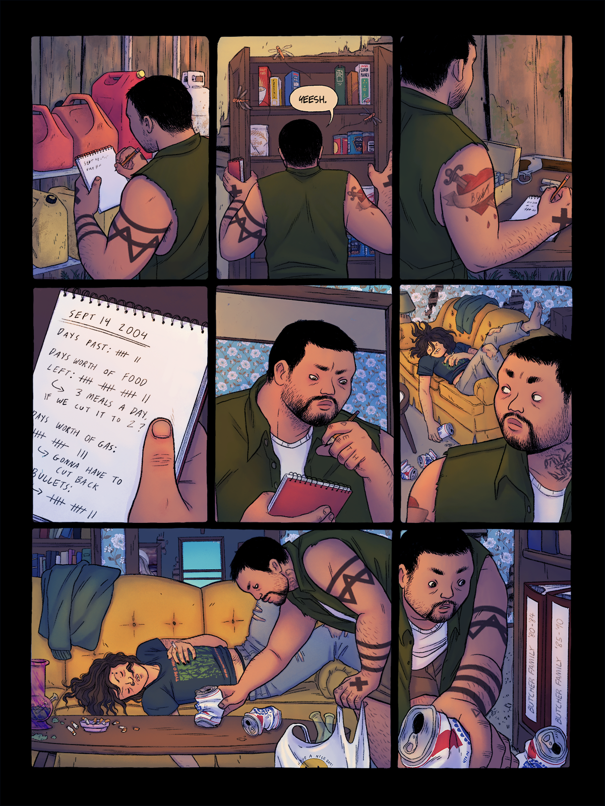 Book 2 Page 20