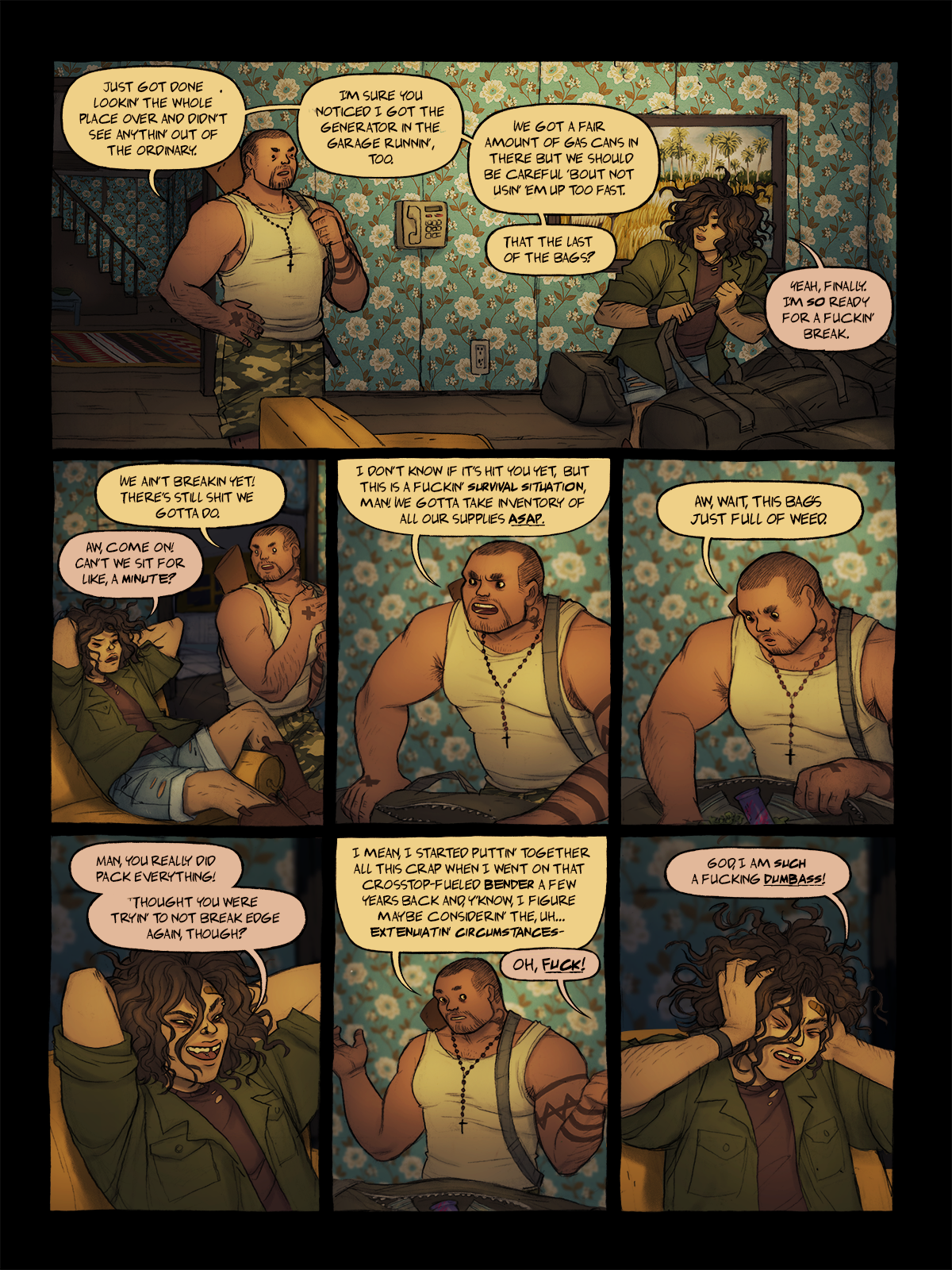 Book 1 Page 14