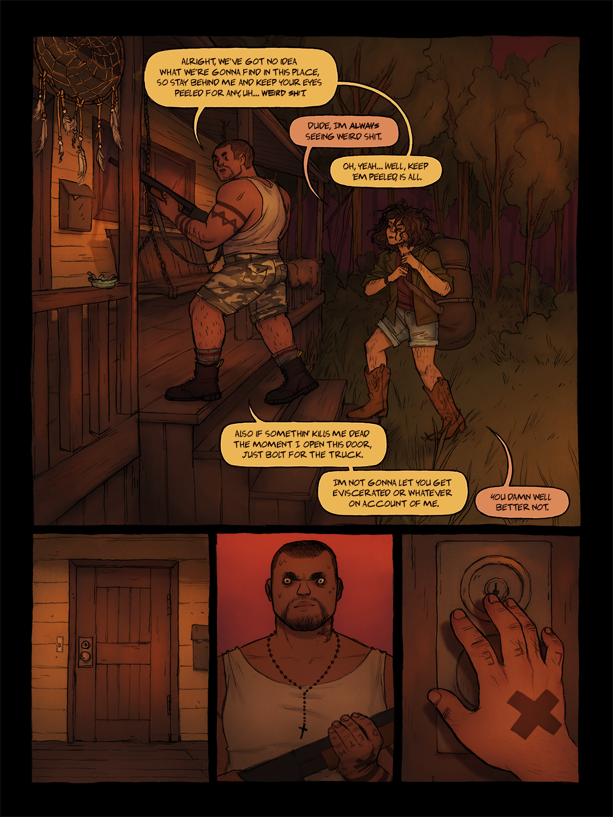 Book 1 Page 11