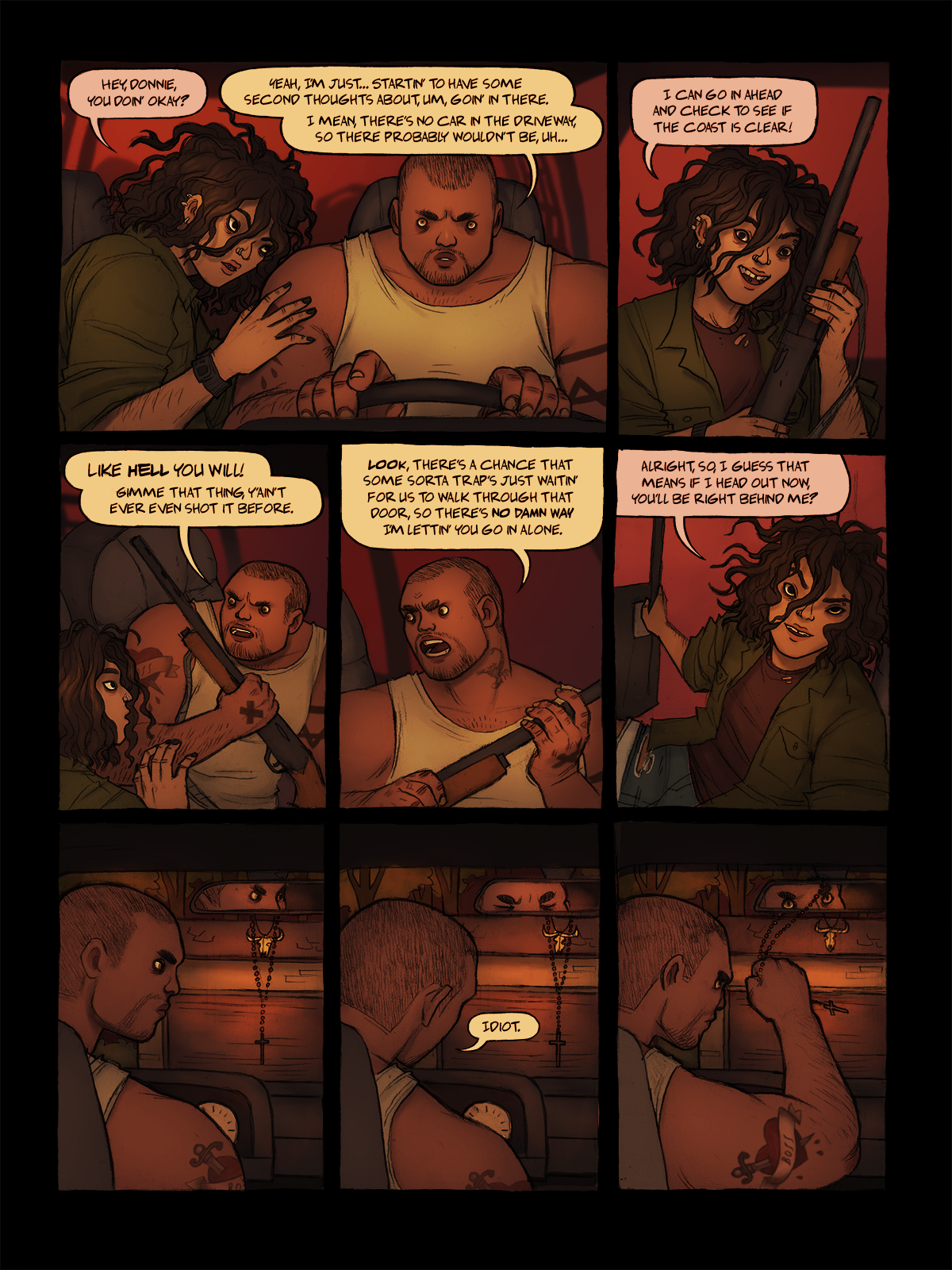 Book 1 Page 10