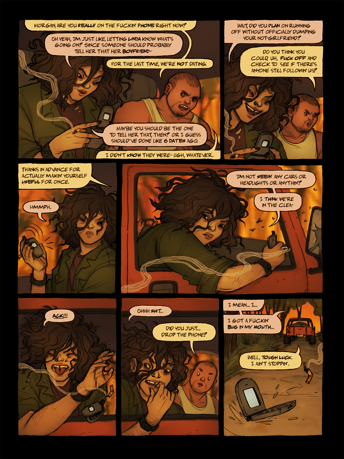 Book 1 Page 6