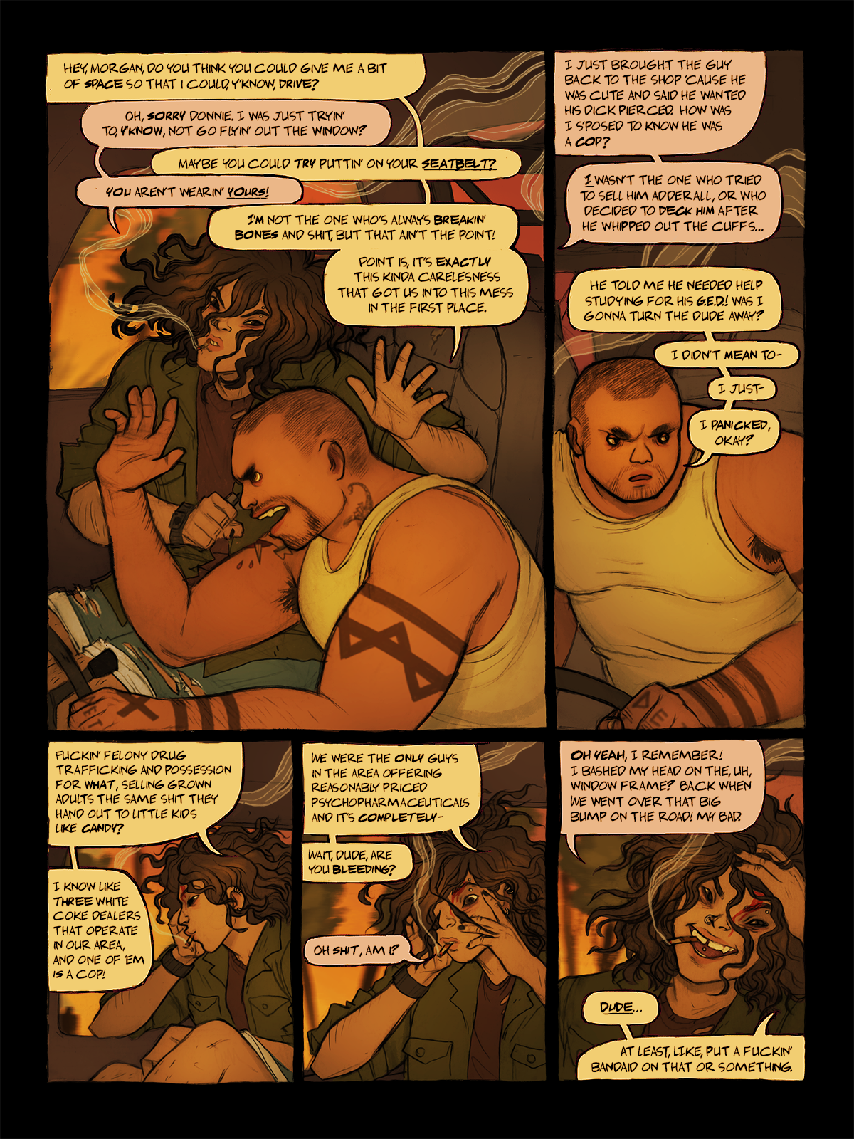 Book 1 Page 4
