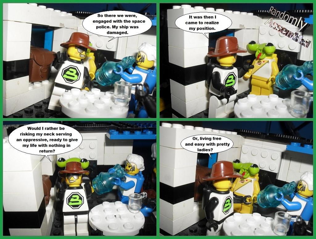 #2063-Backstory