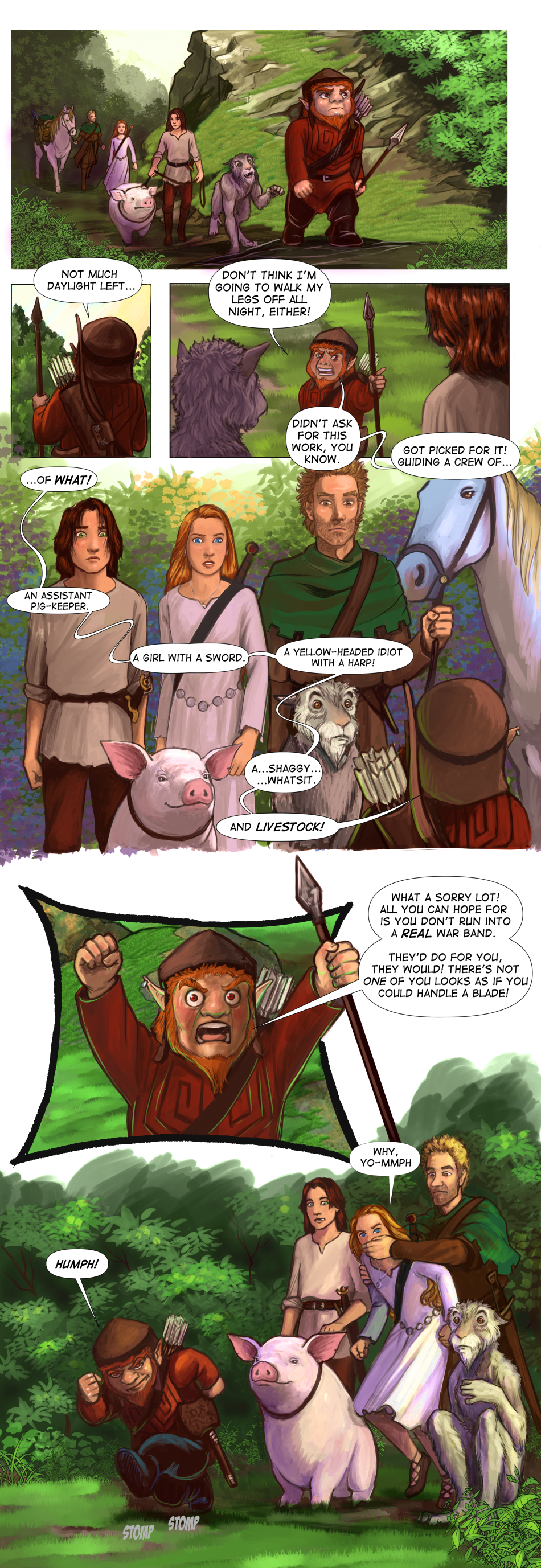 Chapter 16 page 12
