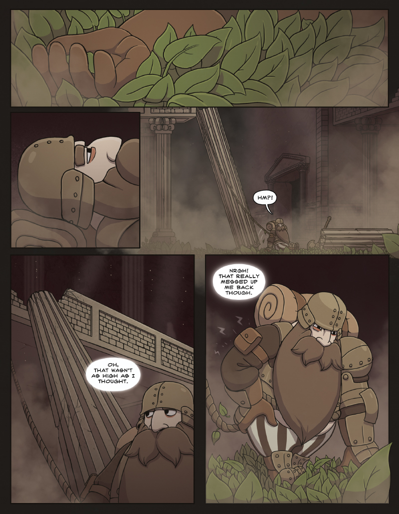 Page 8-20
