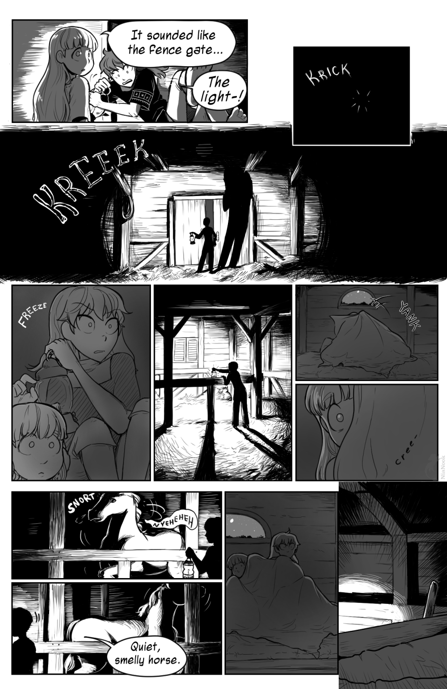 Page 24 (Book 6)