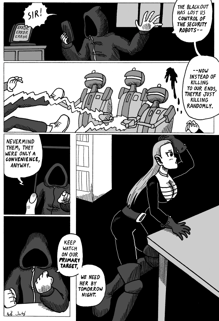 Chapter 014 pg 12