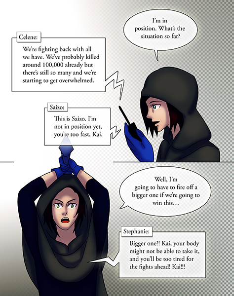 Chapter 55 - Page 20