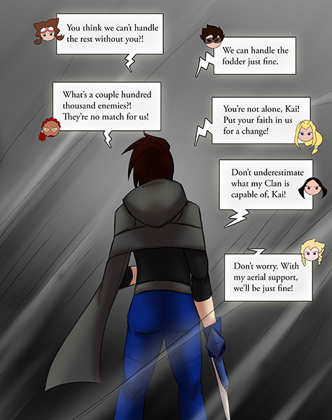 Chapter 55 - Page 27
