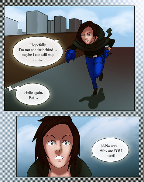 Chapter 55 - Page 29