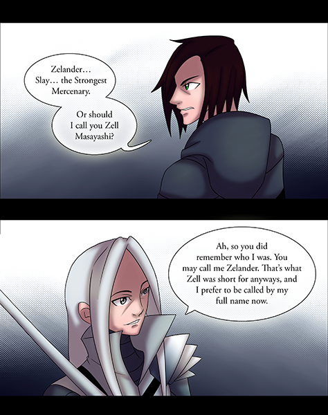 Chapter 56 - Page 2