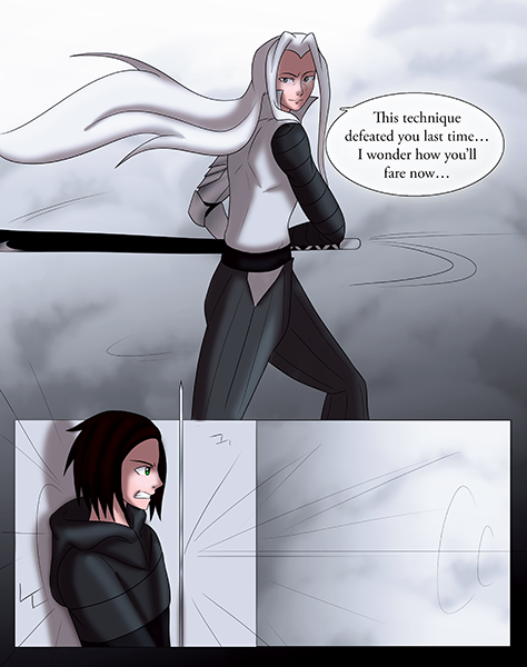 Chapter 56 - Page 8