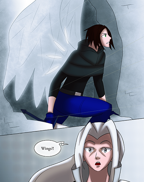 Chapter 56 - Page 10