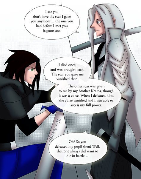 Chapter 56 - Page 14