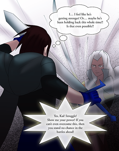 Chapter 56 - Page 16