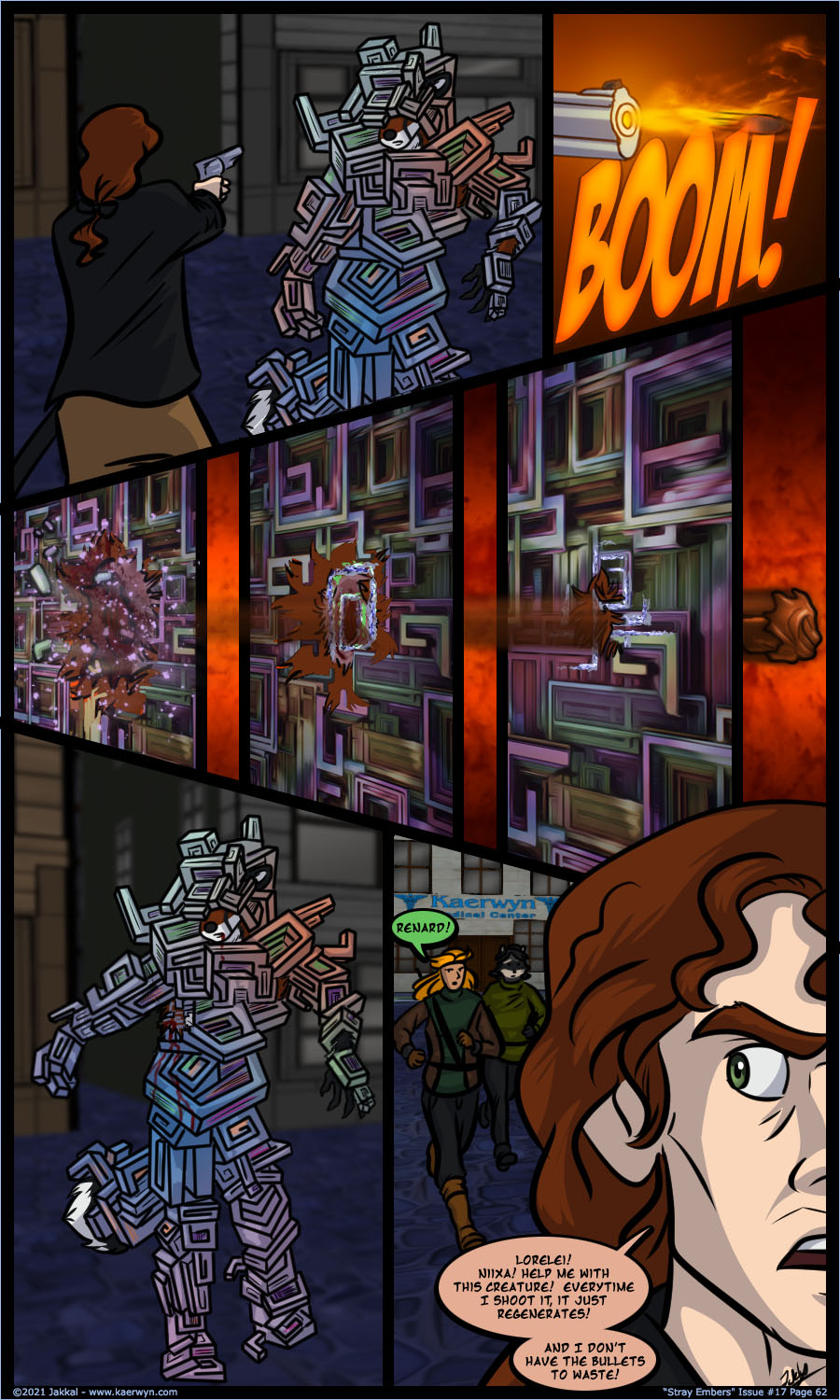 Issue 17 Page 62