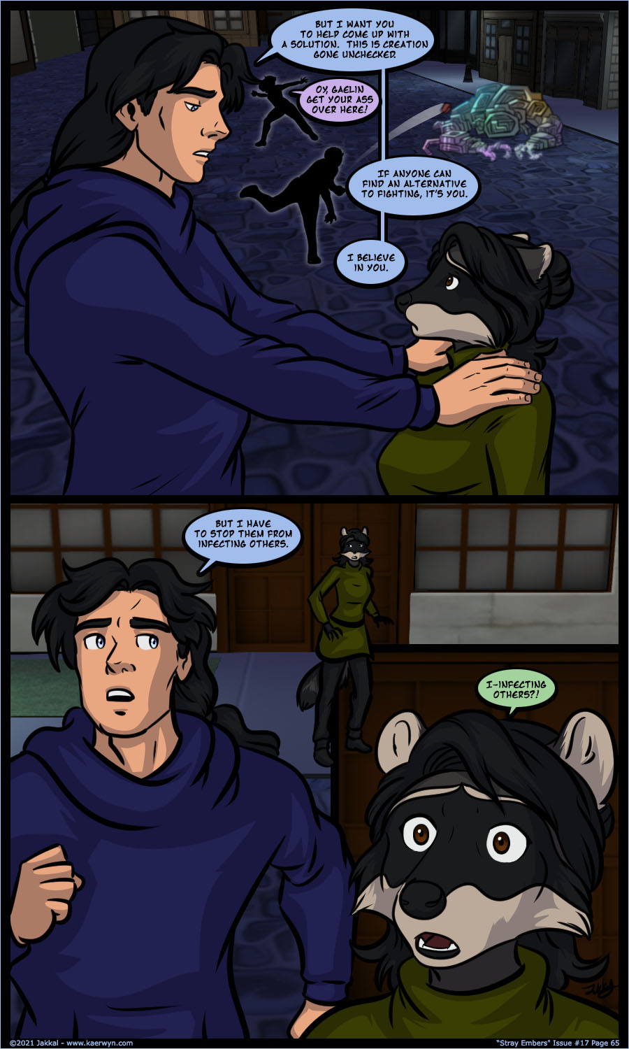 Issue 17 page 65