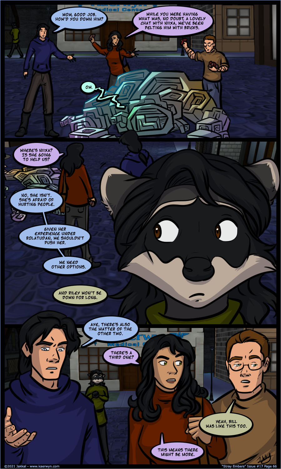Issue 17 Page 66