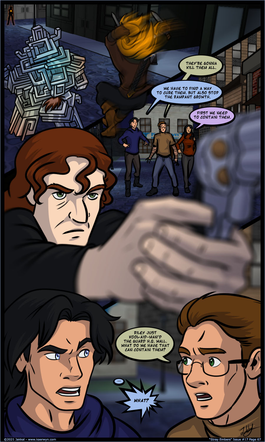Issue 17 Page 67