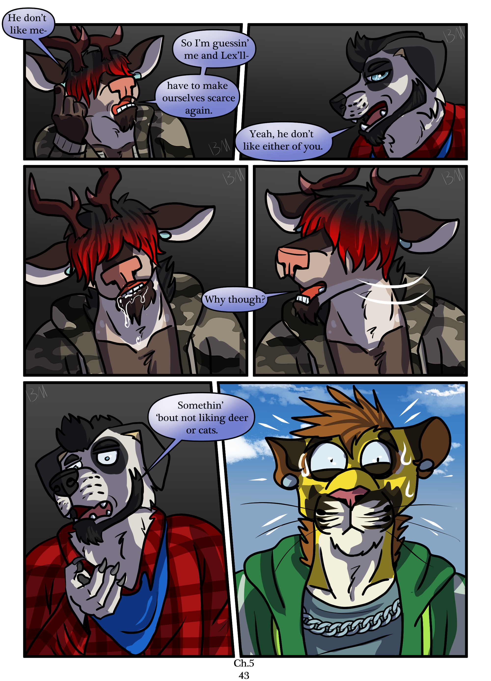 Ch.5 page 43