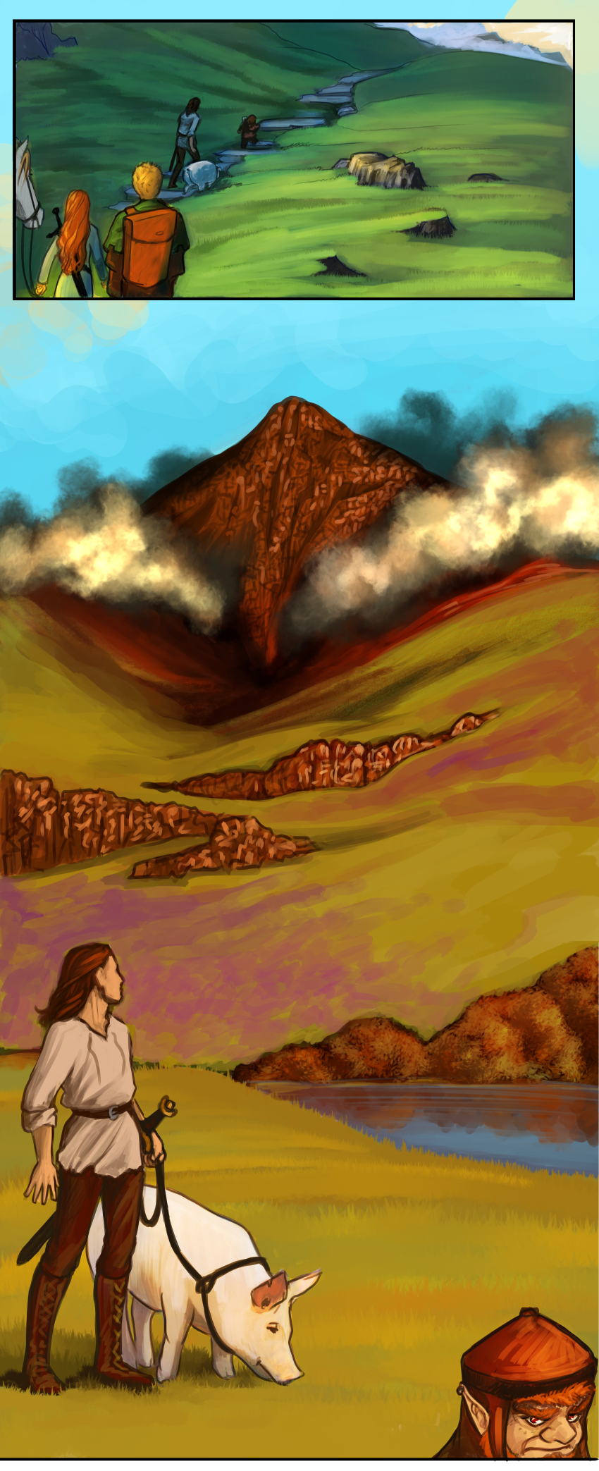 Chapter 16: page 13