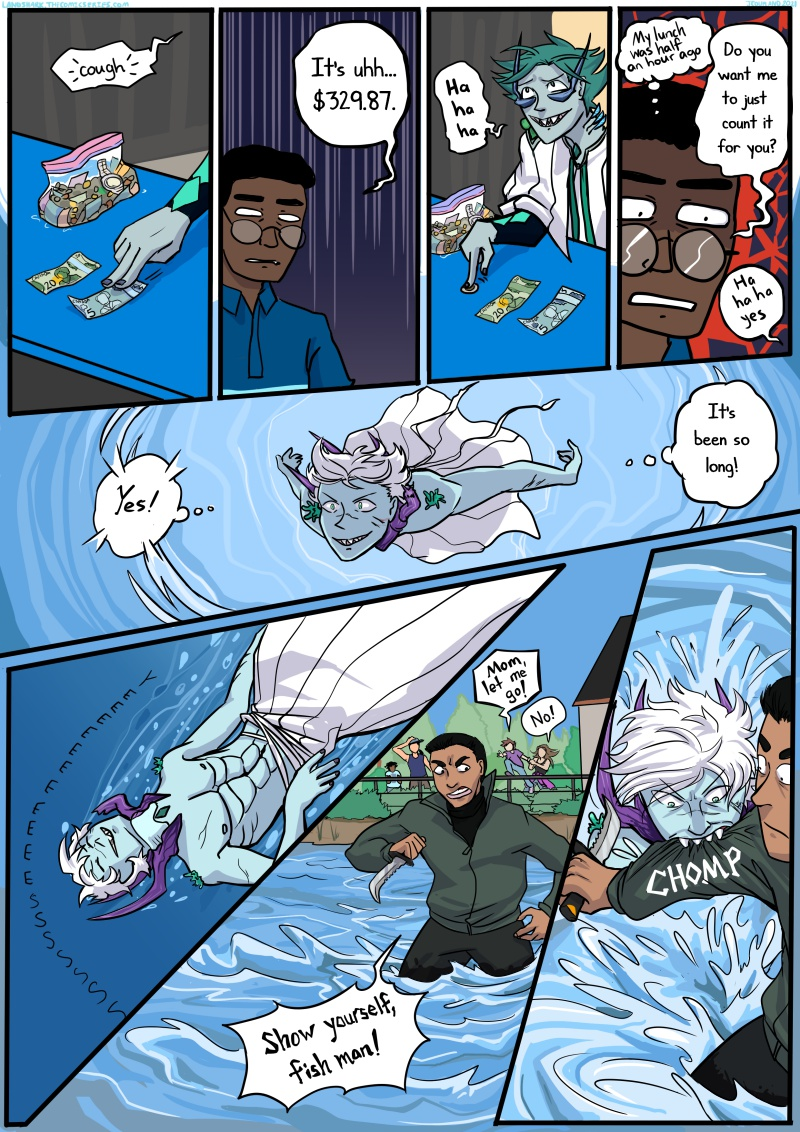 Chapter 10 Page 22