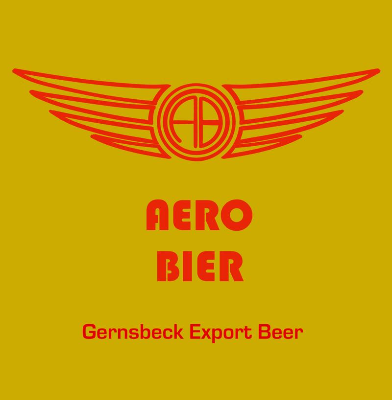 Aero Bier